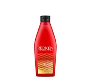 Redken Frizz Dismiss air cond