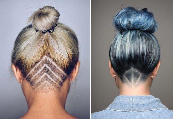 new haircut ideas women over 2020 2021