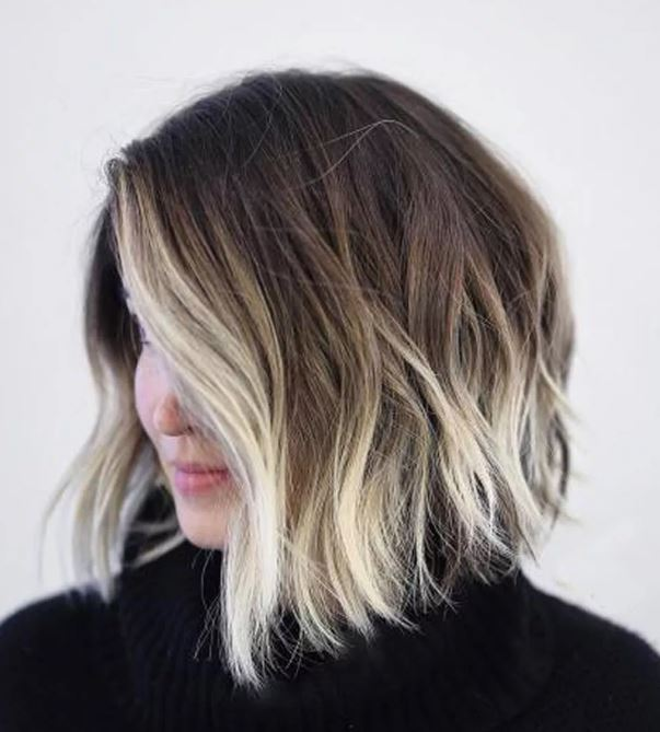 new-pixie-haircut-ideas-for-older-women-over 2021