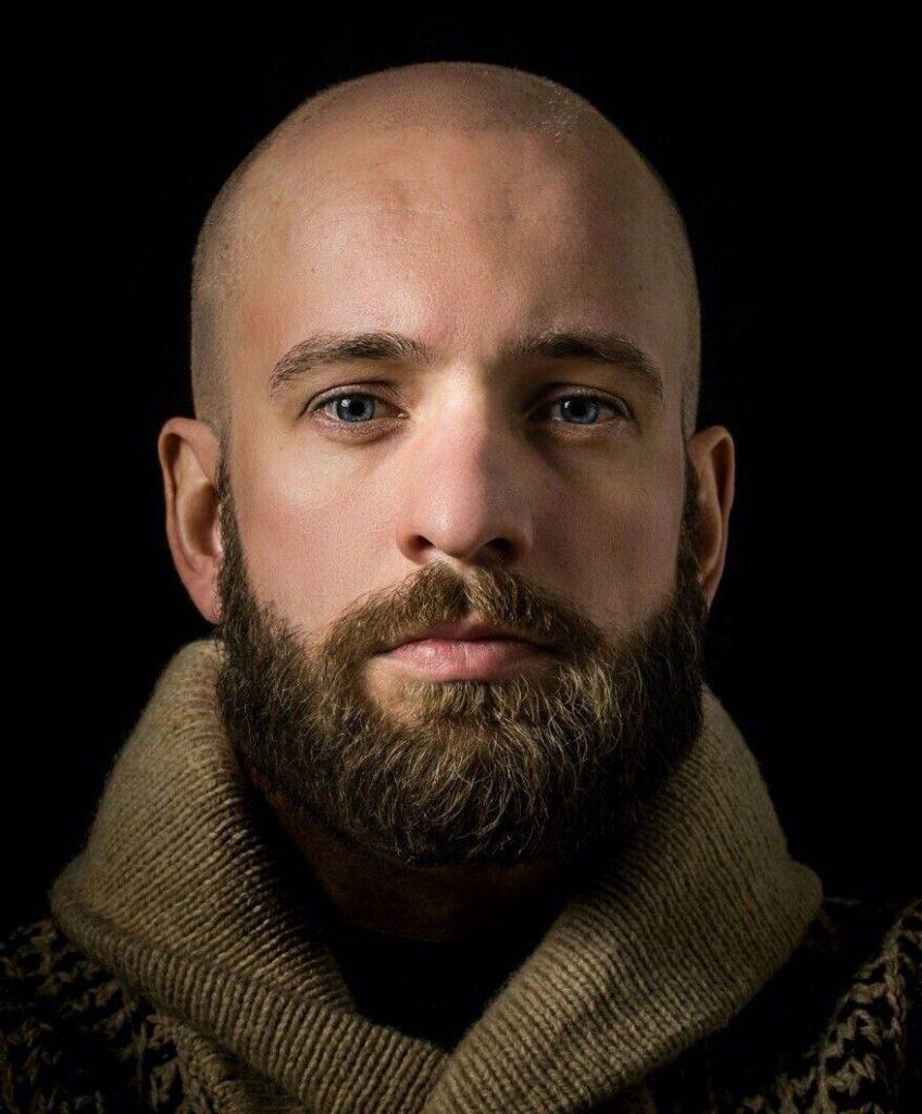 men hairstyle 2020 2021