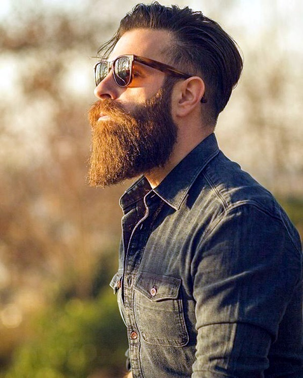 Cool-Beard-Styles-for-Men-2021