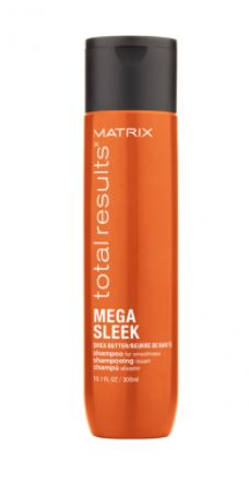 Matrix Mega Sleek Shampoo
