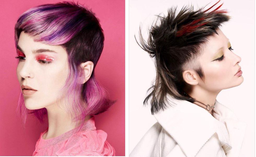 2021 2022 haircut