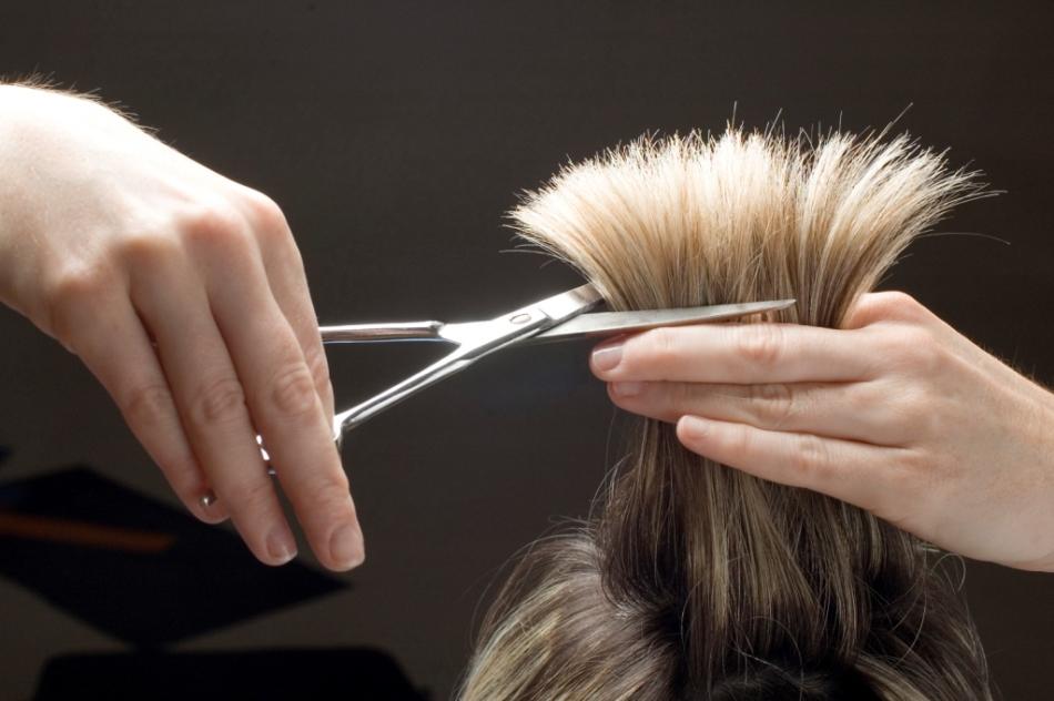 haircuts for short hair according to the lunar calendar 2021